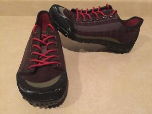 Mens Size 8 Tsubo Hiking Shoes