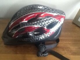 Bicycle Helmet ( kids)