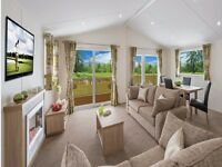 Clearwater Lodge Static Home at Highfields Grange, Clacton on Sea. 2015 model. 12 Month Occupancy