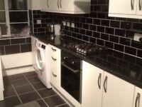 3 Bedroom flat (2 Toilets) for rent - £525 p.w. - Whitechapel, Stepney Green - NO Agency fees!