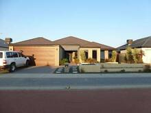 SINGLE ROOM FOR RENT IN LARGE HOUSE IN WANNEROO Hocking Wanneroo Area Preview