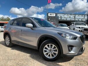 *** 2012 MAZDA CX 5 *** 1 OWNER *** FINANCE AVAILABLE ***