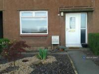 2 bedroom house in Maranatha Crescent, Falkirk, FK2 (2 bed)