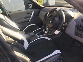 2004 BMW 3.0 AUTOMATIC SPORT