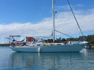 Share house/yacht Tweed Heads Tweed Heads Area Preview
