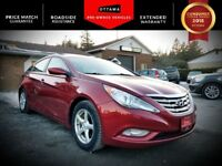2011 Hyundai Sonata                               *****SOLD***** Ottawa Ottawa / Gatineau Area Preview