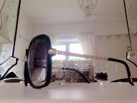 Designer BLUMARINE Sunglasses