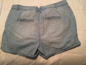 Ladies shorts in great condition  St. John's Newfoundland image 6