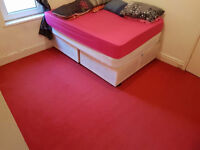 Double & Single bedroom to let in Handsworth Perry Barr Furnished All Bills inclusive Free Wifi