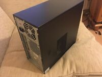 I5 Windows 10 Desktop PC