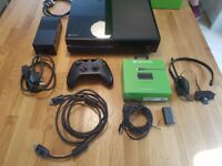 Xbox One Console - Excellent Condition
