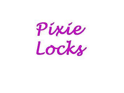 pixielocks-dreads