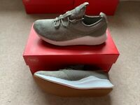 New Balance MLAZRMF Fresh Foam Lazr Sport Men's Sneaker Shoes