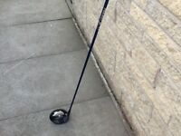 Titleist 910 D3 for sale