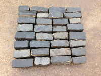 Good Quality Belfast Cobbles For Sale