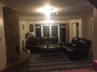5 Bedroom semi detached house available for rent £1450pm at LU1 1UD,Luton