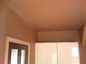 Enhance Plastering & Decorating Glasgow
