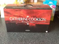 Catherine Cookson DVDs