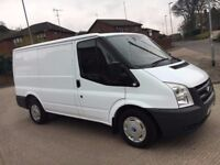 2008 TRANSIT 2.2 TDCI INJECTORS 4 AVAILABLE PERFECT WORKING ORDER