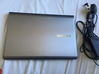 Samsung notebook series 3