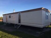 Caravan to rent great yarmouth sept oct