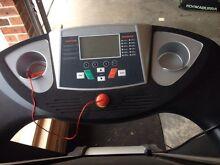 Treadmill Glenmore Park Penrith Area Preview