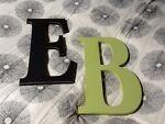 E&B's