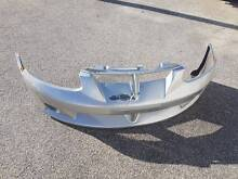 VT Commodore HSV Style Fiberglass Front Bumper Bayswater Bayswater Area Preview
