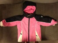 3 in 1 jacket chn Place size 2