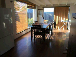 220$ for large double room in Fremantle Victoria Park Victoria Park Area Preview