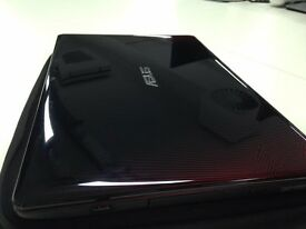 Brand NEW, ASUS k550 series, i7, SSD, HDD, 16GB RAM, GTX 950M Graphics Card with extra 4GB RAM