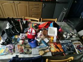 offers carboot/online selling bundle
