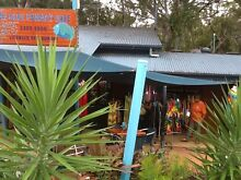 ISLAND Cafe / Restaurant For Sale Macleay Island Redland Area Preview