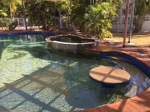 Big bedroom with own Bathroom Nightcliff Darwin City Preview