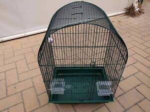 2x Bird Cages Yanchep Wanneroo Area Preview