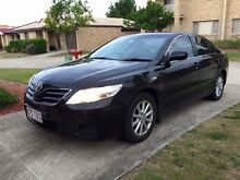 2010 Toyota Camry Altise, great condition! Aspley Brisbane North East Preview