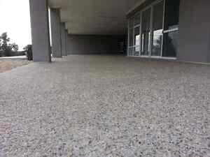 Concreting Midland Swan Area Preview