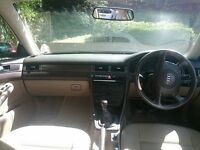 1.9tdi audi a6 estate!!!!!!
