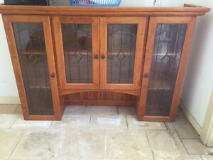 Glass & Timber Hutch Malabar Eastern Suburbs Preview