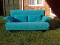 Sofa Bed by ligne roset