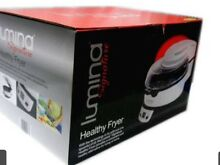 Healthy Air Fryer Mulgoa Penrith Area Preview