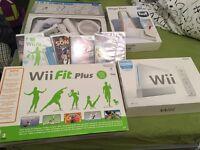 Nintendo will