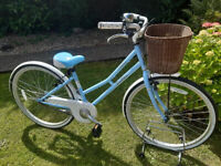 98d3e8e8f38 Pendleton in Wales | Bikes, & Bicycles for Sale - Gumtree