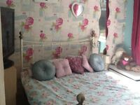 Room to rent £100 pw in shared house all bills included in rent, free wifi, ideal for students.