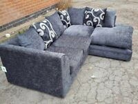 BRAND NEW DYLAN CORNER OR 3+2 SEATER SOFA SET AVAILABLE IN STOCK