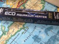 Eco Aquarium Heater