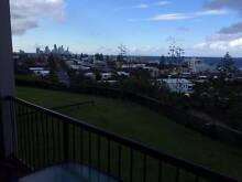 Room available in 6 month rental apartment - Nobby's Beach Mermaid Beach Gold Coast City Preview