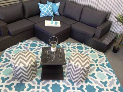 OUTDOOR FURNITURE higher quality lower prices SOFA DINING & MORE Hendon Charles Sturt Area Preview