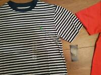 brand new ralph lauren tshirts