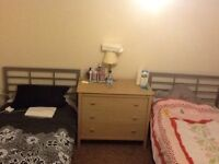 GUILDFORD DOUBLE ROOM
